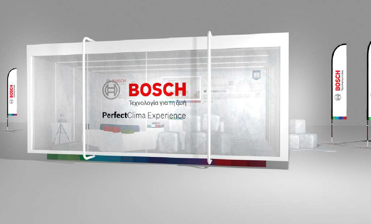 bosch-photo.png