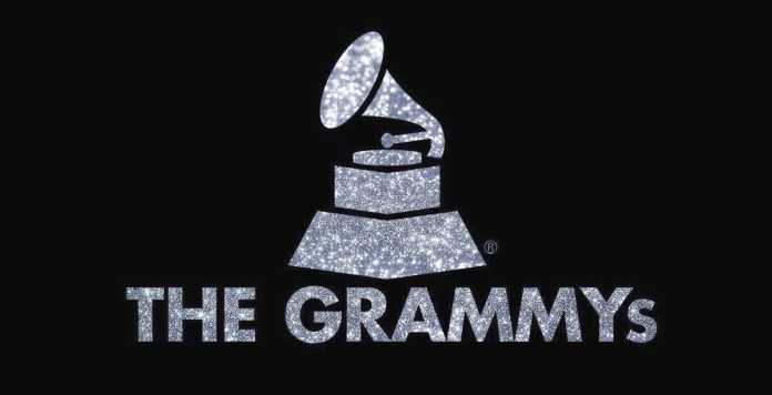the-grammys-grammy-awards.jpg
