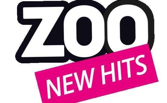ZOOHITS