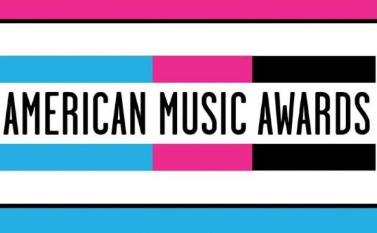 Ποίοι ήταν οι μεγάλοι νικητές στα American Music Awards 2018;