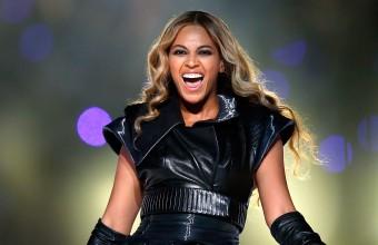 Η Beyoncé γράφει ιστορία στα charts του Billboard