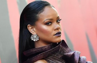 H Rihanna είπε όχι στο Super Bowl