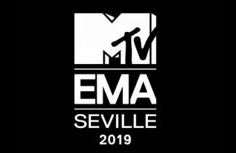 Οι υποψηφιότητες των MTV EMA 2019