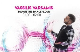 Zoo On The Dancefloor