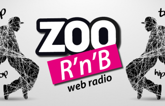 Νέο ZOO RnB Radio
