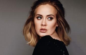 Η Adele επιστρέφει με νέο album εντός του 2020