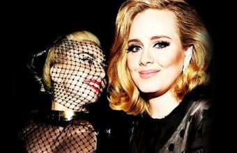 """Η Lady Gaga σπάει το ρεκορ της Adele με το """"Shallow"""""""