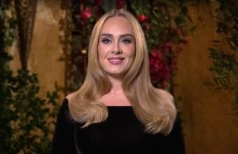 Η Adele γιορτάζει τα δέκα χρόνια από την κυκλοφορία του «21»