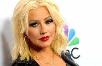 Η Christina Aguilera επιστρέφει: Οι λεπτομέρειες που ακούγονται