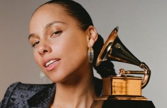 Πολλές οι εκπλήξεις των βραβείων Grammy