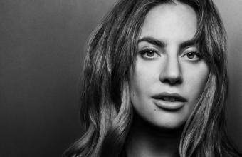 Lady Gaga: Tο υπέροχο video clip «Look What I Found» από το «A Star Is Born»