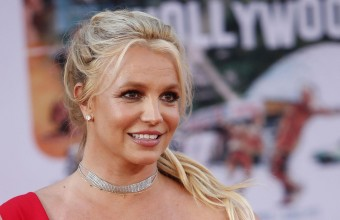 Britney Spears: Ντοκιμαντέρ για τη δικαστική διαμάχη με τον πατέρα της και το καθεστώς επιτροπείας.