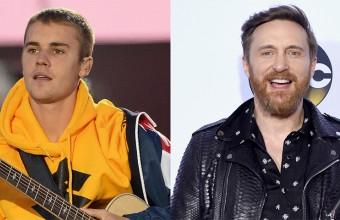 Justin Bieber και David Guetta συμμαχούν και το «2U» κυκλοφορεί