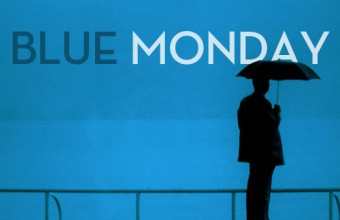 Blue Monday: Γιατί σήμερα είναι η χειρότερη Δευτέρα του χρόνου;