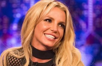 Η Britney Spears γράφει την αυτοβιογραφία της και «θα εκπλήξει πολλούς»