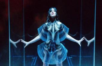 """Δείτε το νέο Video Clip της Camila Cabello - """"Never Be The Same"""""""