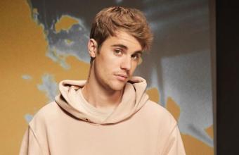 O Justin Bieber υπόσχεται νέο album ως τα Χριστούγεννα αν συγκεντρώσει 20 εκατ. likes