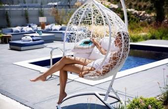 SOLEADO VILLAS & SUITES: ένας παράδεισος πολυτέλειας και φυσικής ομορφιάς στην Κασσάνδρα, Χαλκιδικής!