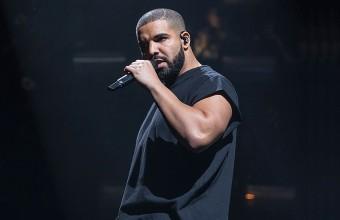 Έρχεται νέο άλμπουμ από τον Drake
