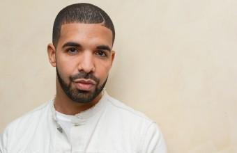 Ο Drake κατέρριψε το ρεκόρ της Aretha Franklin και του Stevie Wonder