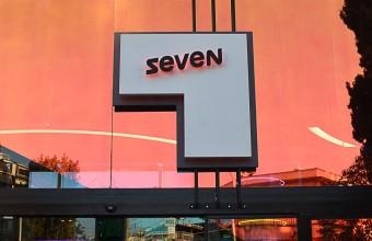 Εντυπωσίασε το νέο Seven Big Time στη Θεσσαλονίκη!
