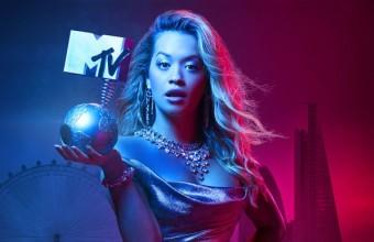 MTV EMA 2017: Ο Shawn Mendes κατατρόπωσε την Taylor Swift (νικητές)