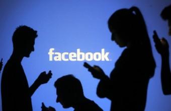 Facebook: Έφθασε τους 2,8 δισεκατομμύρια μηνιαίους χρήστες και αύξησε κατά 53% τα κέρδη του!
