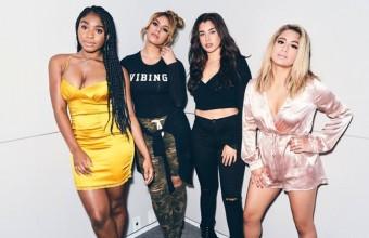 Τίτλοι τέλους για τις Fifth Harmony!