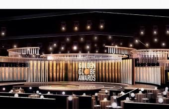 Χρυσές Σφαίρες 2021: Οι μεγάλοι νικητές και οι εκπλήξεις!