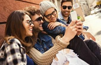 SlotApp: Η πιο «παιχνιδιάρικη» εφαρμογή κοινωνικής δικτύωσης είναι εδώ!
