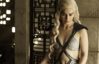«Game Of Thrones»: Ο καινούριος κύκλος ξεκινά πιο κινηματογραφικός από ποτέ