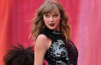 Tο Netflix ετοίμασε ντοκιμαντέρ για την Taylor Swift