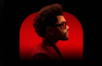 """Το """"Blinding Lights"""" στο Top 10 του Billboard για ένα χρόνο!"""