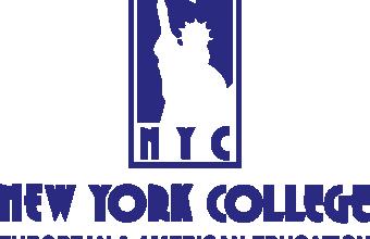 ΚΕΡΔΙΣΕ ΤΗΝ ΔΙΚΗ ΣΟΥ ΥΠΟΤΡΟΦΙΑ ΣΤΟ NEW YORK COLLEGE