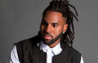 Video Premiere: Jason Derulo Feat French Montana - Tip Toe