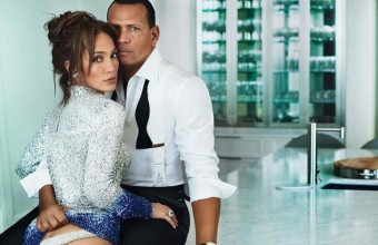 Jennifer Lopez: Είναι «στεναχωρημένη» επειδή αναβλήθηκε ο γάμος της λόγω της πανδημίας!