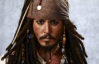 Οι Πειρατές της Καραϊβικής: Η Εκδίκηση του Σάλαζαρ | Νέο trailer