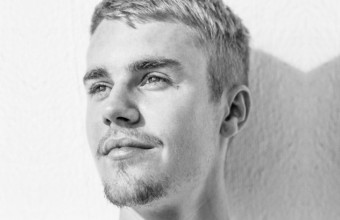 Justin Bieber: Το lyric video του «Friends» ήρθε στη δημοσιότητα