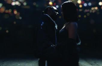Kendrick Lamar & Rihanna: Σύγχρονοι Bonnie & Clyde στο συναρπαστικό video του «LOYALΤY.»