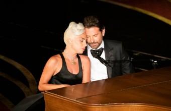 "H Lady Gaga με το ""Shallow"" εκθρονίζει το ""7 Rings"" της Ariana Grande από το Billboard 100"