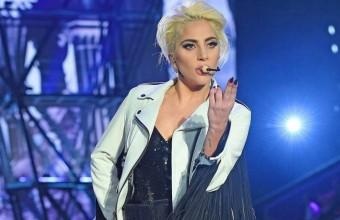 Η Lady Gaga τραγούδησε σε γάμο εκατομμυριούχων Ρώσων (videos)
