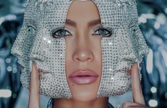 "H JLo μας παρουσιάζει το ""Medicine"" με τον French Montana"