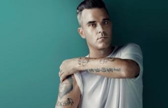 Ποιο τραγούδι δεν θα ξανά ακούσουμε στις συναυλίες του Robbie Williams;