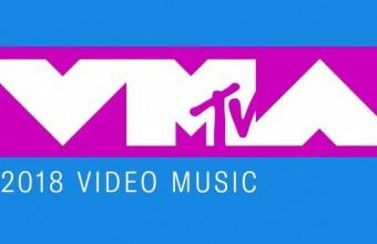 Αυτές είναι οι υποψηφιότητες των φετινών MTV VMA 2018