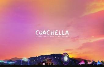 Ποιοι καλλιτέχνες θα εμφανιστούν στο Coachella Festival;