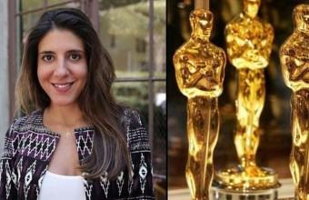 Όσκαρ σε Ελληνίδα φοιτήτρια για ντοκιμαντέρ στη Λέσβο