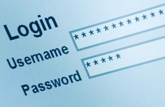Η Kaspersky Lab μας βοηθάει να επιλέγουμε σωστά passwords