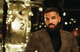 Ο Drake έκανε έκπληξη σε έναν 14χρονο θαυμαστή του που νοσηλεύεται και είχε τα γενέθλιά του!