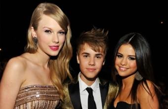 Πως ήταν οι Pop Stars σε μικρότερη ηλικία;