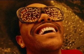 Ο The Weeknd αποκαλύπτει το music video για το ολοκαίνουργιο τραγούδι «Heartless»